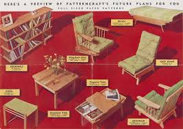 patterns furniture. Tap For Full Size Image. Patterncraft Furniture Patterns R