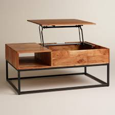 coffee tables narrow coffee table ikea metal under desk drawers white square coffee table black