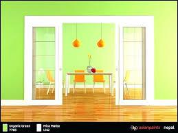 asian paint colours two asian paints color design images