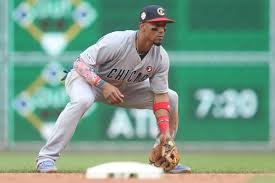 Chicago Cubs Vs Chicago White Sox Preview Saturday 7 6 6