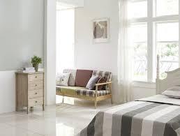 Welcher Boden Passt Ins Schlafzimmer M Wawer Gmbh Co Kg
