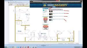 basement design software. Basement Design Software In Motion! (Long Video)