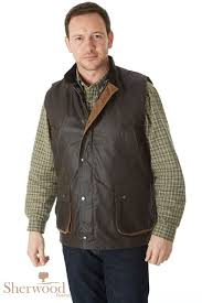 Olive Heritage International Waxed Jacket  Party In The Back Country Style Wax Jacket