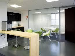 office kitchen. Image Of: Stylish Office Kitchen Ideas