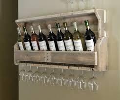 ... Large-size of Astounding Pallets Build Wooden Pallet Pallet Bottle Rack  Shabby Wine Rack Also ...