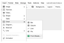 Gantt Chart Google Sheets Template Google Sheets Gantt Chart Template Download Now Teamgantt