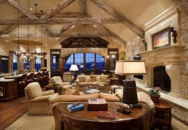 this is the related images of High Vaulted Ceilings