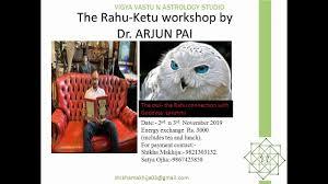 Arjun Pai Chart Nakshatra And Connection To Birds The Owl Goddess Lakshmi By Dr Arjun Pai