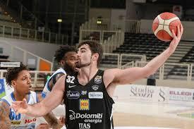 Basket   4 match da non perdere nella domenica di Serie A