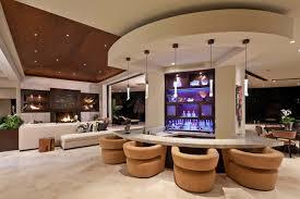 Living Room Bar Designs Living Room Bar Themes The Latest Living Room 2017