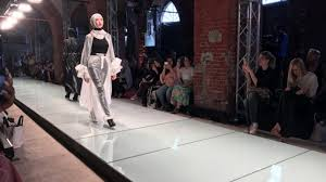 Enterprise <b>Europe</b> Network Malta takes <b>fashion designers</b> to Torino ...