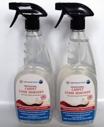 carpet odour remover. get quotations · dirtbusters carpet stain and spot remover 2 x 750ml used by professional \u0026 upholstery cleaning odour n