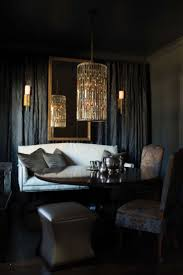 lighting inspiration. Hanging Bedroom Lights Inspirational 51 Best Hinkley Lighting Inspiration Of Hinkly