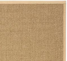 sisal rugs direct sisal sisal rugs direct sisal rugs direct complaints