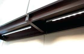 xenon task lighting under cabinet. Xenon Task Light Inspiring Design Under Cabinet Lighting Perfect Ideas Lights Brand Discount Nsl Manual Led