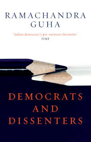 buy democrats and dissenters book online at low prices in  buy democrats and dissenters book online at low prices in democrats and dissenters reviews ratings in