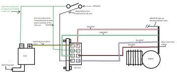 pit bike wiring diagram Pioneer Avic Z110bt Wiring Diagram crf50 kick start wiring diagram Pioneer AVIC-Z110BT Manual