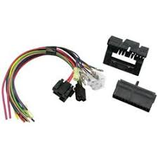 painless wiring 30805 gm steering column pigtail kit painless wiring 30805 gm steering column pigtail kit