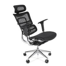 ergonomic computer chair amazon. Fine Amazon Amazoncom IKayaa Adjustable Ergonomic Office Chair High Back Swivel Computer  Chairs With To Chair Amazon C
