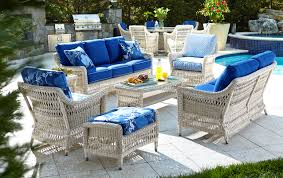outdoor front porch furniture. Ebel Patio Furniture | Front Porch Walmart Outdoor Chair Cushions Clearance
