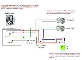 diagram center wiring honeywell fan wiring schematic diagram 57 fan center wiring diagram online wiring diagram honeywell fan center r8239a1052 wiring diagram fan center