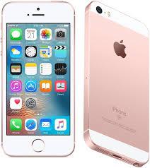 apple iphone 5s colors. iphoneserosegold apple iphone 5s colors