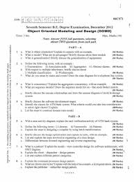 electrical drawing question papers the wiring diagram electrical drawing and cad vtu vidim wiring diagram electrical drawing