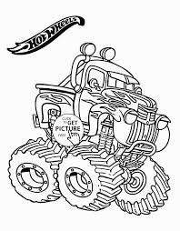 Blaze Coloring Pages Inspirational 40free Blaze And The Monster