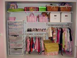 bed bath and beyond wardrobe bookshelves bed bath and beyond hanging wardrobe