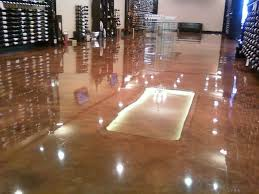 epoxy flooring basement. Epoxy Flooring Nj Interesting On Floor With Regard To Basement Wine Cellar And Images Also 4