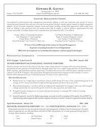 Cover Letter Caterer Resume Caterer Resume Example Resume For