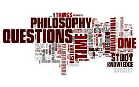 philosophy term papers and philosophy essays philosophy logo questions essays on philosophy