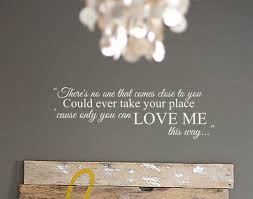 85 best keith urban lyrics images on pinterest keith urban First Dance Wedding Songs Keith Urban items similar to only you can love me this way wall decal keith urban song lyrics on etsy Song Lyrics Keith Urban