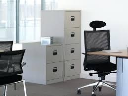 ikea office filing cabinet. Office Filing Cabinets Metal Ikea Furniture . Cabinet O