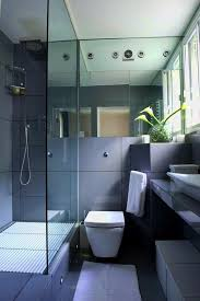 ensuite bathroom designs. Best Photos, Images, And Pictures Gallery About Ensuite Bathroom Ideas. #ensuite Ideas Small Master Bedrooms Designs T