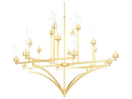18 light chandelier capital lighting capital gold light wide grand chandelier home 18 light starburst chandelier