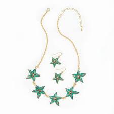 Bulk Starfish Decorations Wholesale Antique Bronze Heart Shaped Mirror Bulk Buys Home