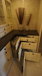 Corner Drawer 41 Best Cabinet Details Bauformat Images On Pinterest Cabinet