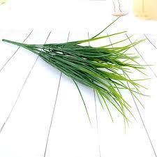 Small Picture Popular Home Decor Artificial Grass Buy Cheap Home Decor