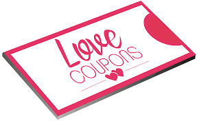 Webs Largest Collection Of Love Songs Lyrics Romantic Song Lyrics