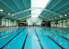 swimming pool. Simple Swimming Swimmingpool1 Swimmingpool2 Swimmingpool3 Swimmingpool4 Pool Timetable In Swimming University Of Nottingham