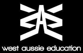 相談無料オーストラリア語学留学相談会を開催します オージー