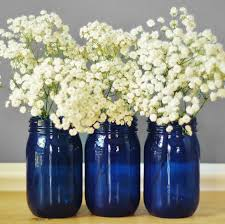 Decorative Jars And Vases Vases amusing glass jar vases Hobby Lobby Glass Vases Small 14