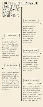 best ideas about daily goals todo list daily nice graphic to prepare for the week less stress and more opportunity to set your