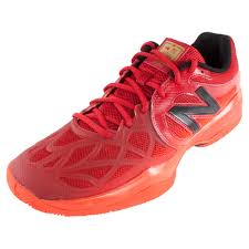 new balance shoes red. new balance juniors ` 996 french open tennis shoes red new balance u
