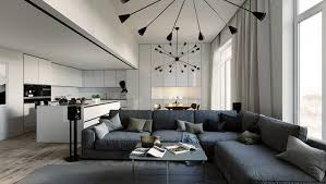 room lighting tips. Add Drama To Your Living Room Decor With These Lighting Tips G