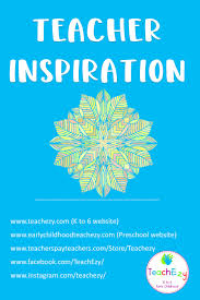 Teacher Inspiration Posters And Quotes Teacher Inspiration