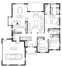 Empty nester house plans designs awesome ideas 12 home