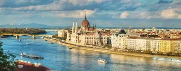 Die Top 10 Budapest Sehenswürdigkeiten in 2021 • Travelcircus
