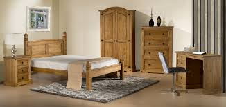 bedroom furniture pieces. full size of exceptional bedroom furniture pieces photo design corona set 1 pine wooden 48 e